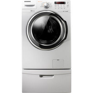 Samsung Front Load Washer Wf350an Reviews Viewpoints Com
