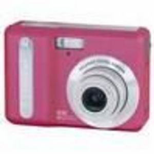 Polaroid - i830 Digital Camera
