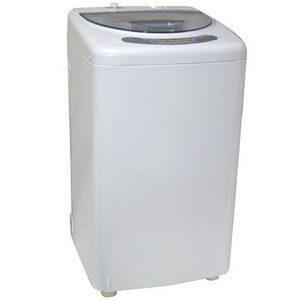 Haier Portable Pulsator Washer