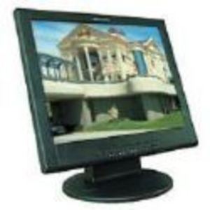 Planar 15-Inch LCD Monitor