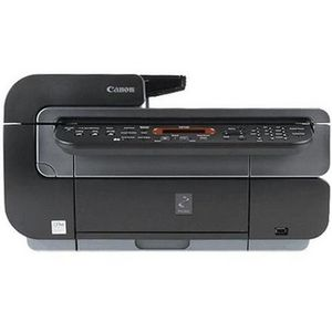 Canon PIXMA Office All-In-One Printer MP530