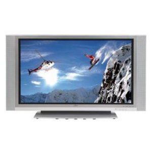 "Zenith - .A 50"" Plasma Television"