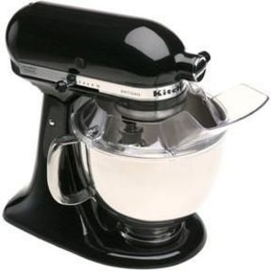 KitchenAid Professional Plus Series Stand Mixer KV25G0X