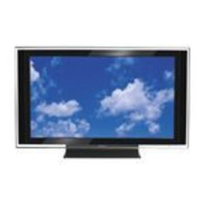 Sony 46in. HDTV LCD Television