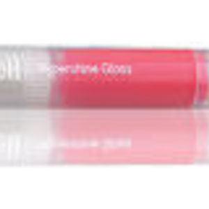 e.l.f. Hypershine Gloss - all Shades