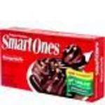 Weight Watchers Smart Ones Mississippi Mud Dessert