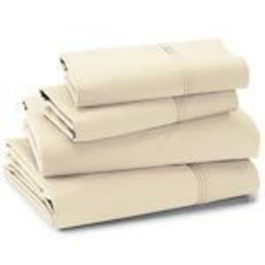 Mainstays 200 Thread Count Sheets