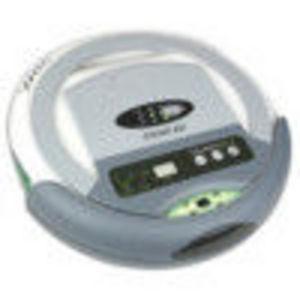 Infinuvo  QQ-2 CleanMate  Vacuum