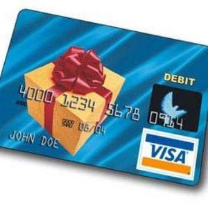 visa gift card - Cvs Visa Gift Card