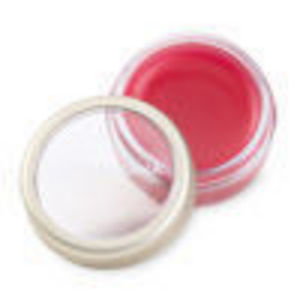 Neutrogena Lip Nutrition Boosting Balm - Passion Fruit
