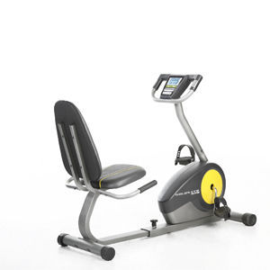 Gold's Gym Power Spin 230R
