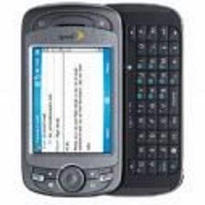 HTC Titan Smartphone
