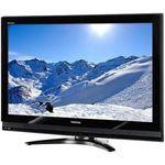 Toshiba - Television