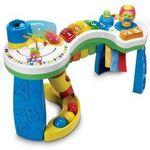 LeapFrog Learn Around Playground
