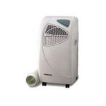 Amcor 12,000 BTU Portable Air Conditioner