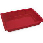 Silicone Solutions Baking Pans