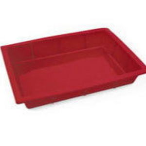 Silicone Solutions Baking Pans Reviews – Viewpoints.com