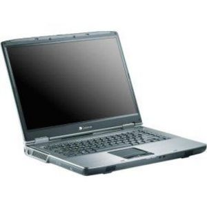 Gateway MT6451 Notebook PC