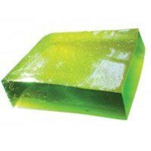 LUSH Jingle Jelly Shower Jelly