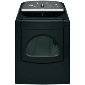 Whirlpool Cabrio 7.0 cu. ft. Electric Dryer