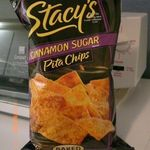 Stacy's - Pita Chips
