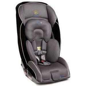Sunshine Kids Radian80SL Convertible Car Seat