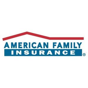 american family insurance reviews. Black Bedroom Furniture Sets. Home Design Ideas