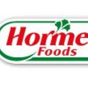 Hormel Tamales Beef in Chili Sauce