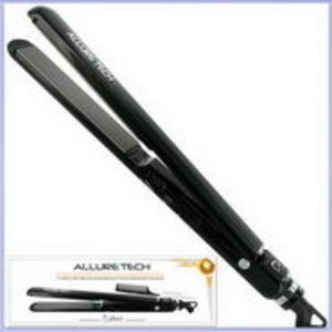 Allure Ceramic Flat Iron