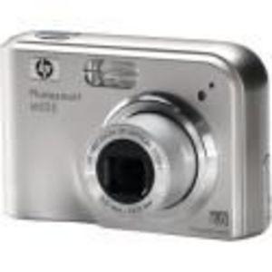 HP - Photosmart M525