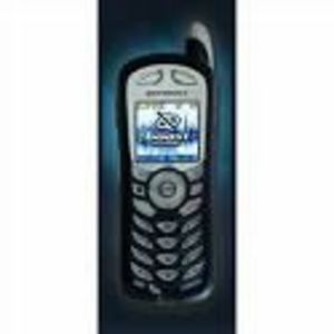 Motorola - i415 Cell Phone