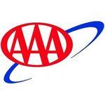 AAA-Auto Club