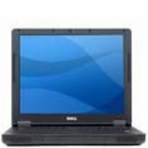 Dell Latitude Notebook PC