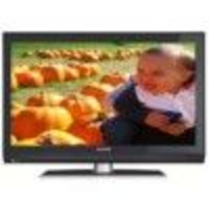 Philips - 37 in. LED HDTV