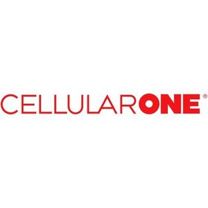 Cellular One