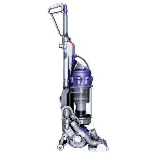Dyson DC15 Animal Cyclone Vacuum