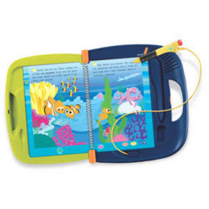 LeapFrog LeapPad Read and Write Learning System