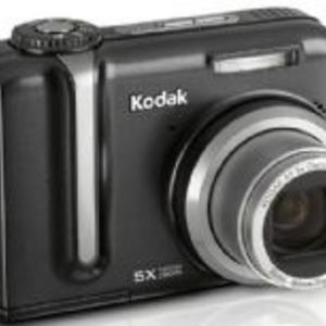 Kodak EasyShare Z885 Digital Camera