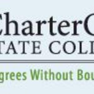 CharterOak State College -