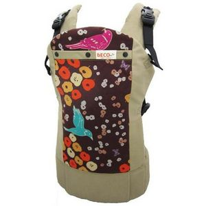 Beco Butterfly Baby Carrier