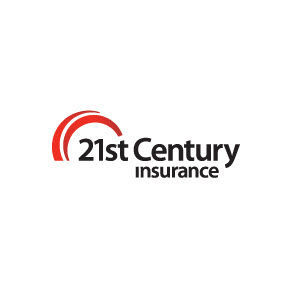 21st Century Insurance was the best in California! The claim was many years ago, but the company was very quick to get an appraiser out to look at my vehicle, and quick with payment for damages/5().