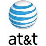 AT&T U-verse Service