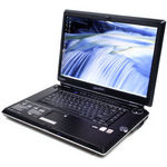 Toshiba QOSMIO G35 Notebook PC