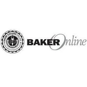 Baker College Online - BBA