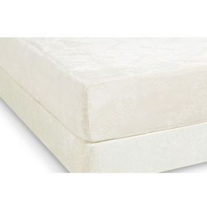 Bob's Discount Furniture Bob-O-Pedic Memory Foam Mattress Reviews