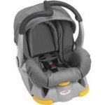 Evenflo PortAbout 5 Infant Car Seat
