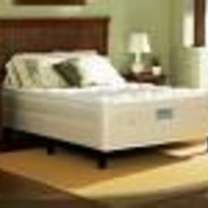 Sleep Number Bed 4000 Mattress