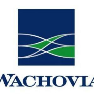 Wachovia Roth IRA