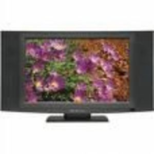 Olevia - 26-inch HDTV-Ready Flat-Panel LCD TV