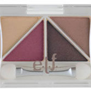 e.l.f. Brightening Eye Color - Luxe